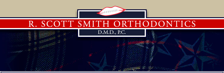 The R. Scott Smith Orthodontics Blog