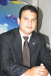 Rafael Menezes