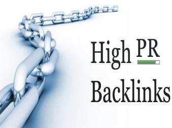 backlink pr tips