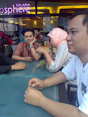 hang_out@plazasemanggi.enjoy