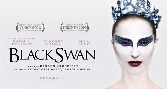 natalie portman black swan trailer. Stars Natalie Portman, Vinvent