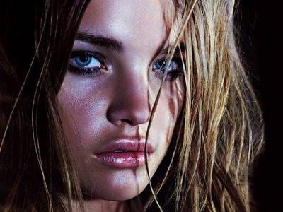 Italian Hair Fashion  on Female Fashion Models    Fashion Latest Fashion