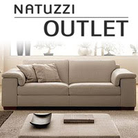 India news natuzzi fabricante de sof s italiano for Outlet sofas barcelona