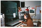 La Radio en línea