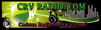 Noticias a la carta de CRVRadio