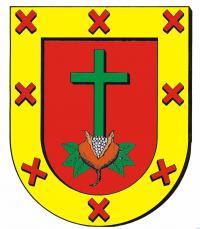 Escudo de San Gil