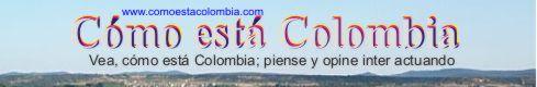 Promo, así está Colombia