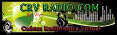 Su Radio por Internet