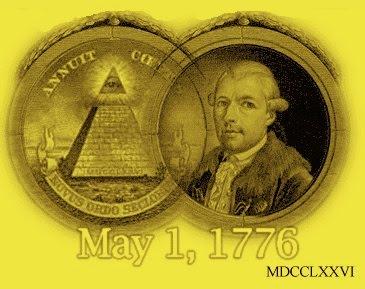 http://3.bp.blogspot.com/_7zhiOvJkWX4/TOf1rJXZ44I/AAAAAAAAFe4/TTW49-QvSoE/s1600/Adam+Weishaupt+y+la+Orden+Illuminati2.jpg