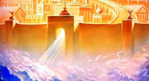 http://3.bp.blogspot.com/_7zhiOvJkWX4/TQ_bwYykPjI/AAAAAAAAFno/zAE7sYeGM34/s1600/nueva%2Bjerusalen5.jpg