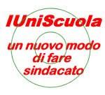 USR Lombardia-UFFICIO XXI (Ambito territoriale per la provincia di Varese).