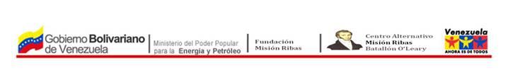 Misión Ribas - Batallón O'Leary