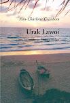Beställ Lottas bok om hennes fältstudier hos havsnomader
