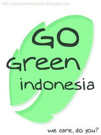 [gogreenindonesia2s.jpg]