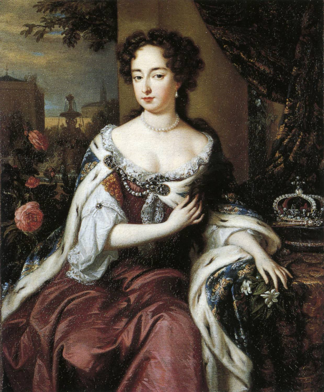 1689 in Scotland