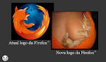 Melhor Visualizado Com Firefox