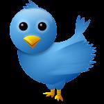 Me Siga Twitter