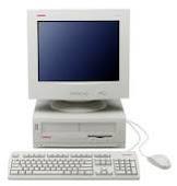 Tidak Perlu PC Baru!!!