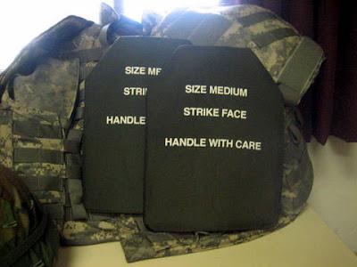 funny acronyms. Marine+acronym+funny