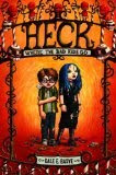 Heck: Where the Bad Kids Go (Circles of Heck) by Dale E. Basye