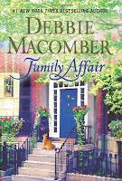 Debbie Macomber's  Family Affair