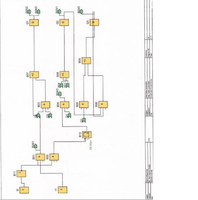 Star Delta Automatic Circuit 2 furthermore Schematic Symbol For Vacuum Pump also Flowchart Guide For Control Circuit Of as well Everflow 40x10mm  m High Speed Dual Ball Bearing Fan R124010bu as well Transformer Primary Wiring. on star delta control circuit