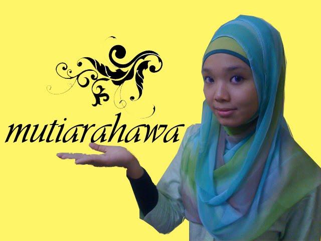 mutiarahawa