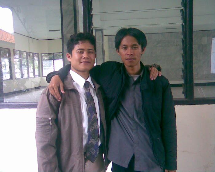 wsd 2008