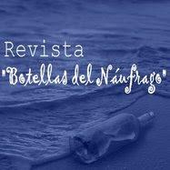 Revista Botella del Naúfrago