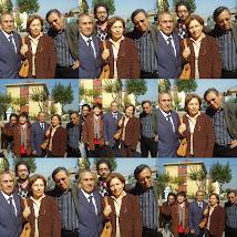 Día del Libro 2008