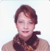 Roxana Heise Venthur -Concepción