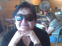 Mª Cristina Ogalde