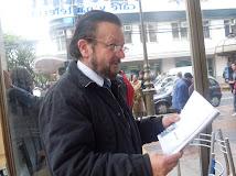 Juan Polizzi