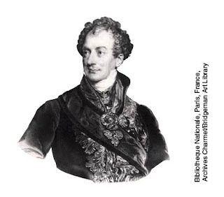 metternich and castlereagh A world restored metternich, castlereagh, and the problems of peace, 1812-22 item preview remove-circle share or embed this item embed embed (for wordpresscom .