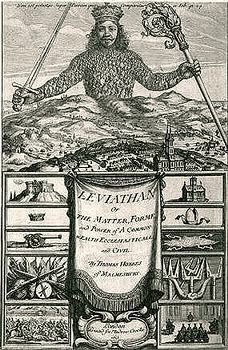 the idea of freedom and liberty in thomas hobbes leviathan In short, the liberty that hobbes' leviathan provides is a freedom from the state of nature, that chaotic situation in which man's very person is in constant threat of being invaded and harmed by others who have every opportunity to do so.