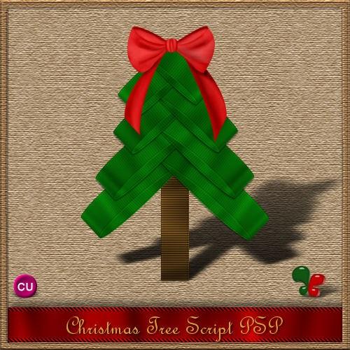 Xelaxscrapfree mas articulos de navidad for Productos de navidad