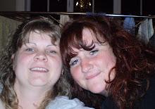 Me & Amy