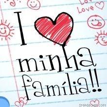 Sampley blog amo minha familia amo minha familia copy altavistaventures Gallery