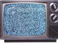 Sejarah TV / Televisi / TIPI