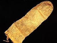 Sejarah Kondom