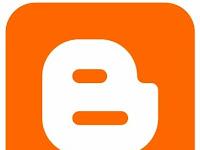 Sejarah Blog / Weblog