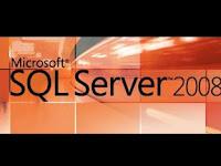 Sejarah Microsoft SQL Server