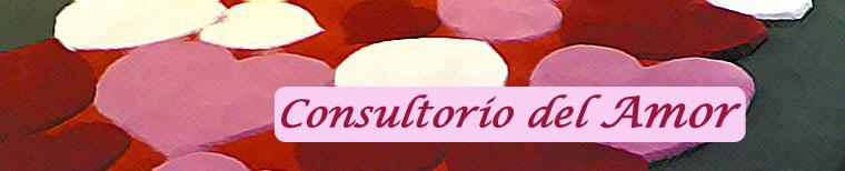 Consultorio del Amor