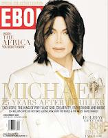 MJ portada Ebony