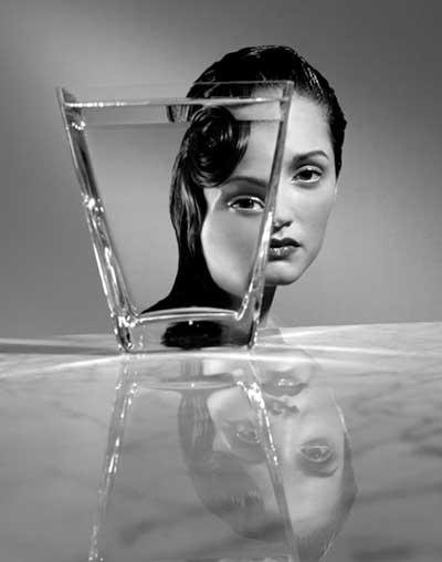 crno-bele-fotografije-7.jpg