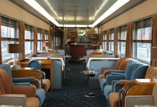 south coast railroad museum ride the overland trail rail car. Black Bedroom Furniture Sets. Home Design Ideas