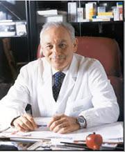 PROF. DR. GIUSEPPE CARAMIA