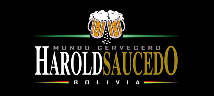 www.cerveza-boliviana.blogspot.com