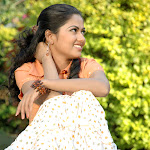 Hot Telugu Actress Suhasini Unseen Pictures