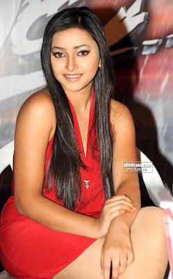 Shweta Basu Hot Pictures  swethaprasad002